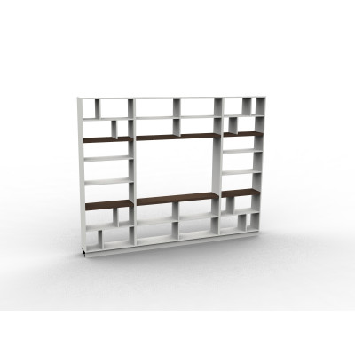 Configurer un meuble sur mesure en ligne
