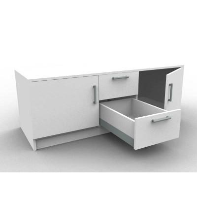 Personnaliser un meuble en ligne