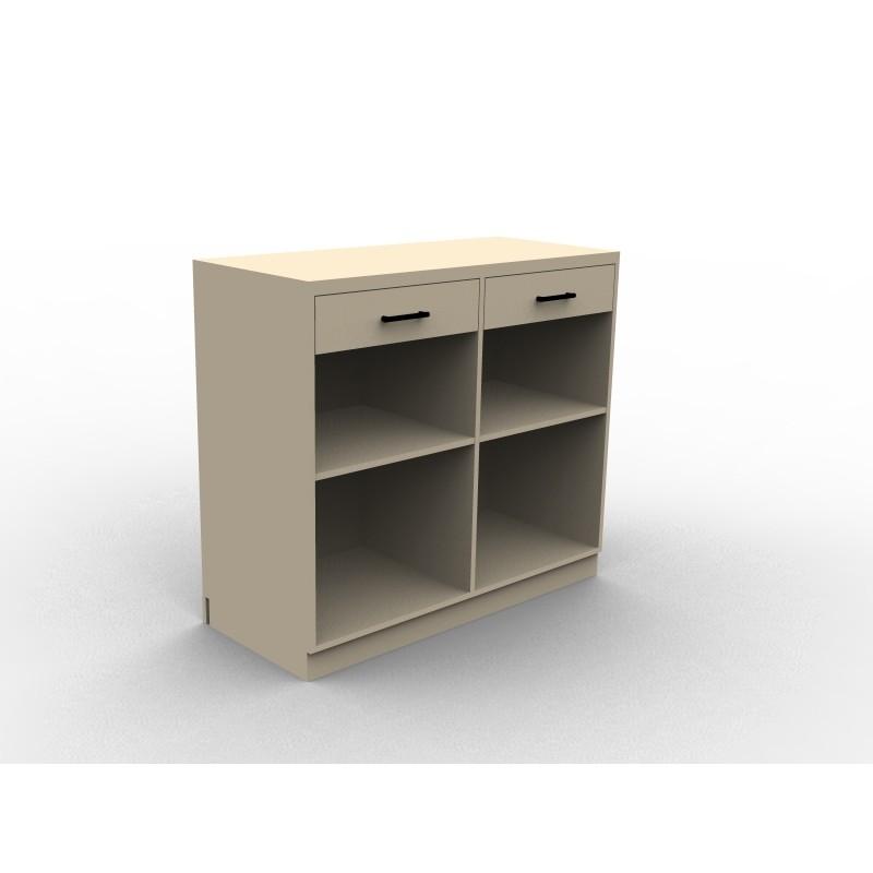 Minibar für Wohnzimmer oder Aufenthalt