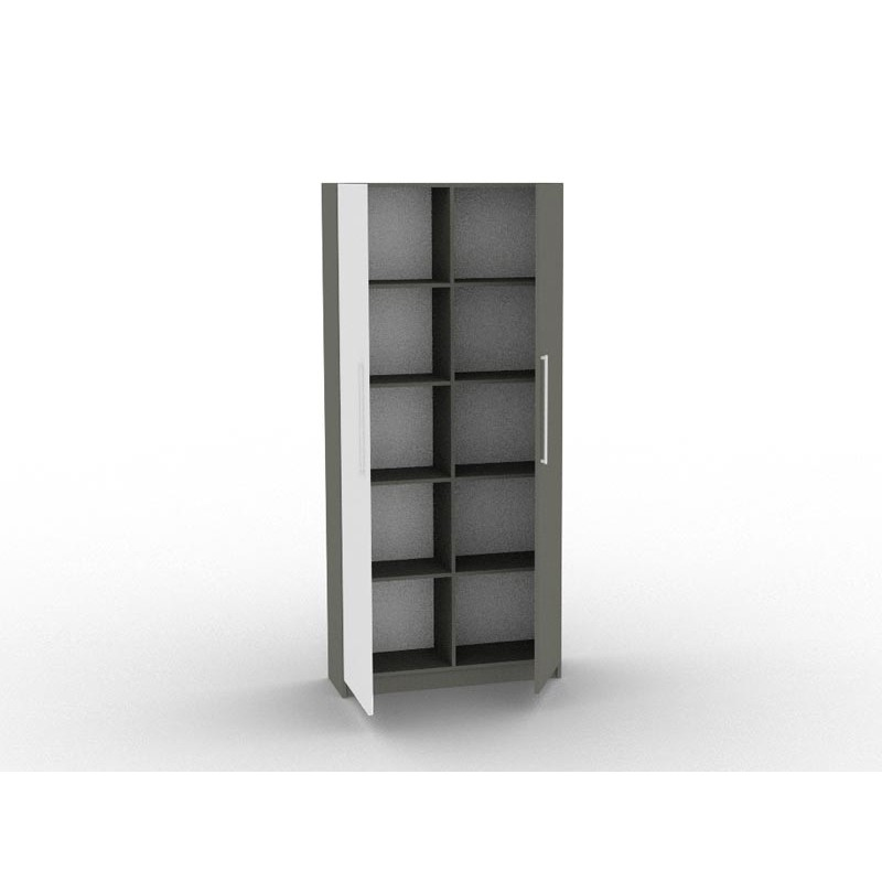 kleiderschrank kleiderschrank nach ma f r dein raum. Black Bedroom Furniture Sets. Home Design Ideas